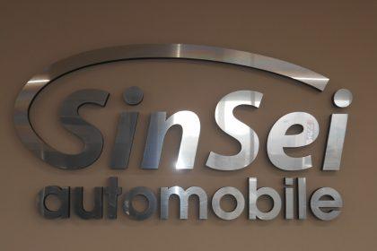 SHINSEI CAR SHOP