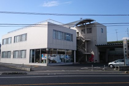YAMASAKI KENSETSU